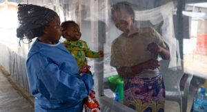Latest deadly Ebola virus outbreak in DR Congo declared over |
