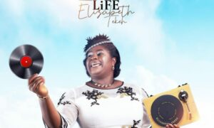 Read more about the article 5th studio album:Cameroonians embrace Tekeh and reject Elizabeth