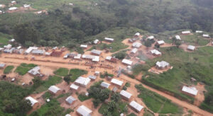 Read more about the article UN chief condemns deadly attacks targeting displaced people in DR Congo |