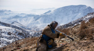 Afghanistan: UN condemns 'horrendous attack' on demining partner HALO Trust |
