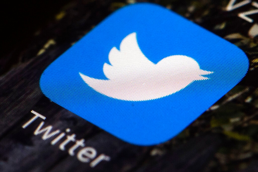 Millions of Nigerian Twitter Users Blocked as Ban Takes Hold   Voice of America