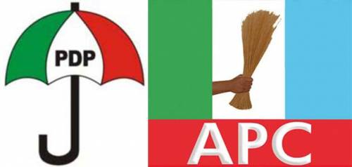 Buhari Presidency Blames Opposition Peoples Democratic Party For 'Farmer-Herder Clashes', Spreading Falsehood On Twitter