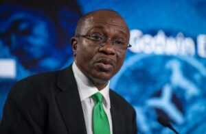 Read more about the article EXPOSED: Nigeria's Central Bank Governor, Emefiele Bribes, Silences National Assembly Members With Bureau de Change Licences