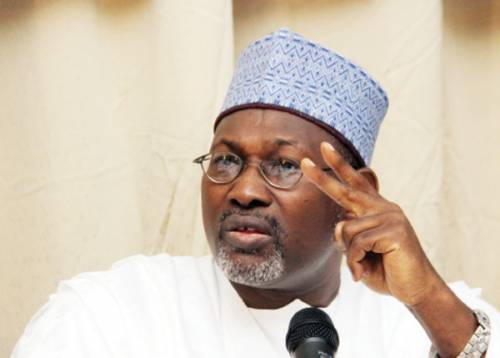 Read more about the article Why Nigerians Should Never Vote For APC, PDP Parties Again— Ex-Electoral Chairman, Jega